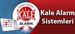kale_alarm