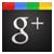 Google Plus - İkitelli Bilgisayar