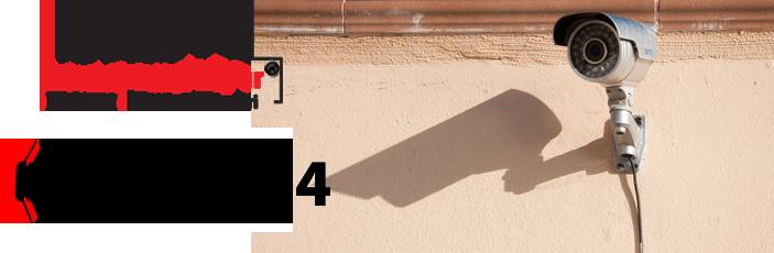 ikitelli-guvenlik-kamera-alarm