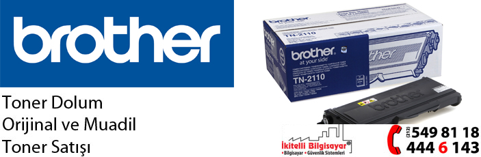 brother-toner-dolum