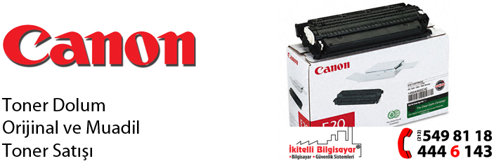 canon-toner-dolum-ikitelli