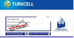 cryptolocker-virüsü-turkcell
