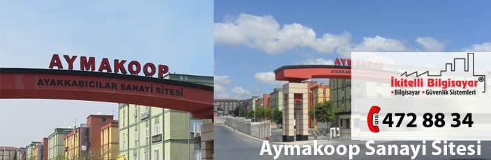 aymakoop-sanayi-sitesi-bilgisayarcı