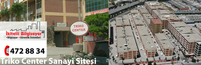 ikitelli-triko-center-bilgisayar-servisi